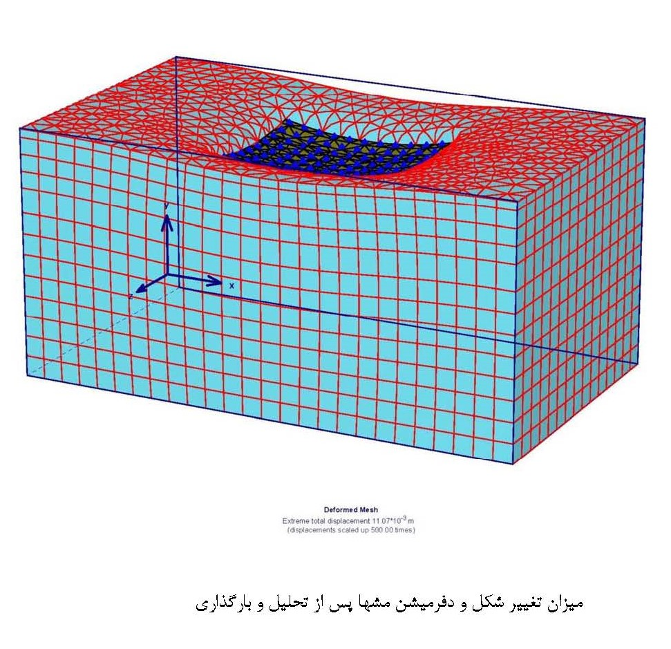 DAR ABAD DESIGN REPORT_Page_1