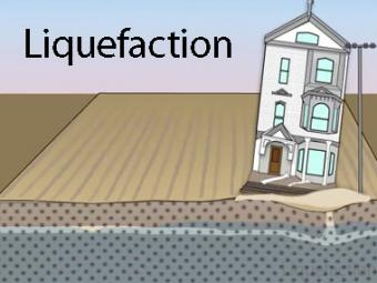 A_4D_sf_liquefaction1906_thumbnail